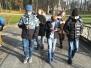 Cyfrowa Szkoła Wielkopolsk@2020