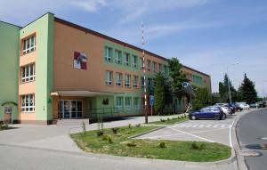 budynek-2 (2)