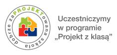 logo_projekt_z_klasa2