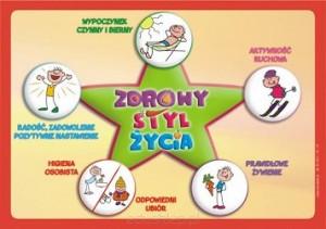 large_Zdrowy-styl-zycia-Zasady-zdrowego-zywienia-zestaw-plansz-A3-plus-plyta-CD