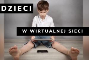 dzieci-w-wirtualnej-siecii
